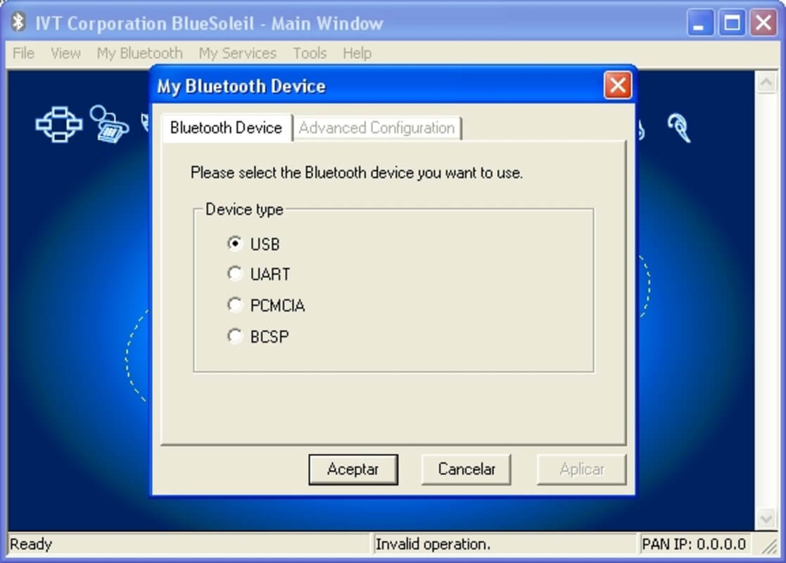 Download bluesoleil 10 Crack Latest Keygen