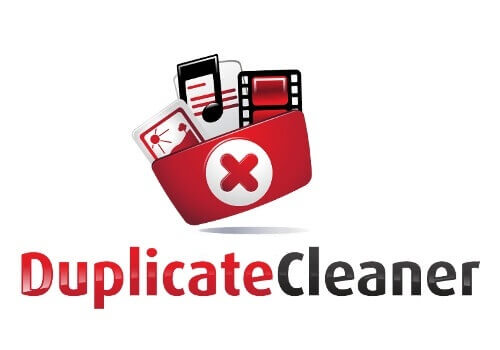 Duplicate-Cleaner-Pro-serial-latest-crack