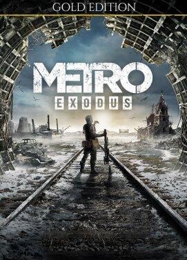 free download metro exodus gold edition crack
